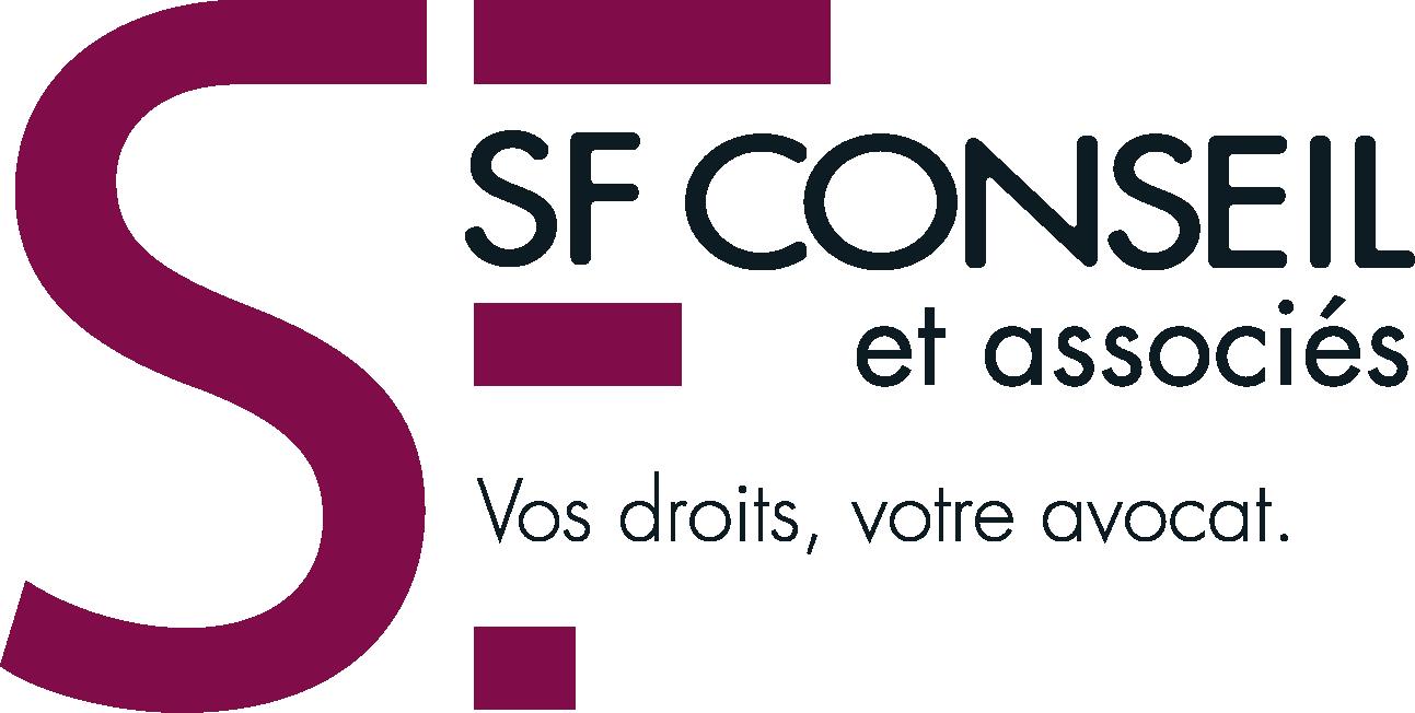SF Conseil et Associés